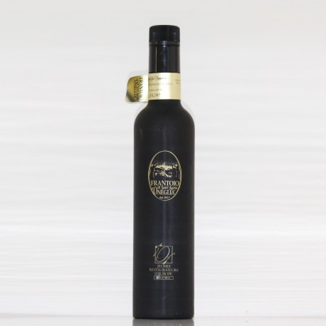 "HUILE DOLIVE EXTRA VIERGE ""GRAND CRU"" OLIVE TAGGIASQUE"