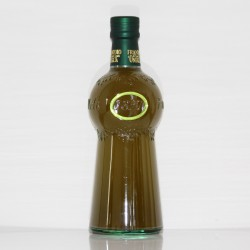 "HUILE DOLIVE EXTRA VIERGE ""GRAND CRU""  AMANDE - 50 cl"